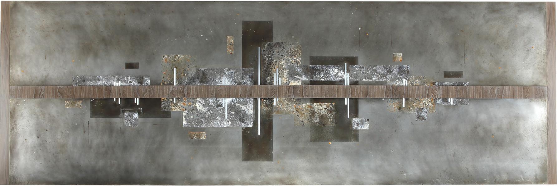 Furniture as art
