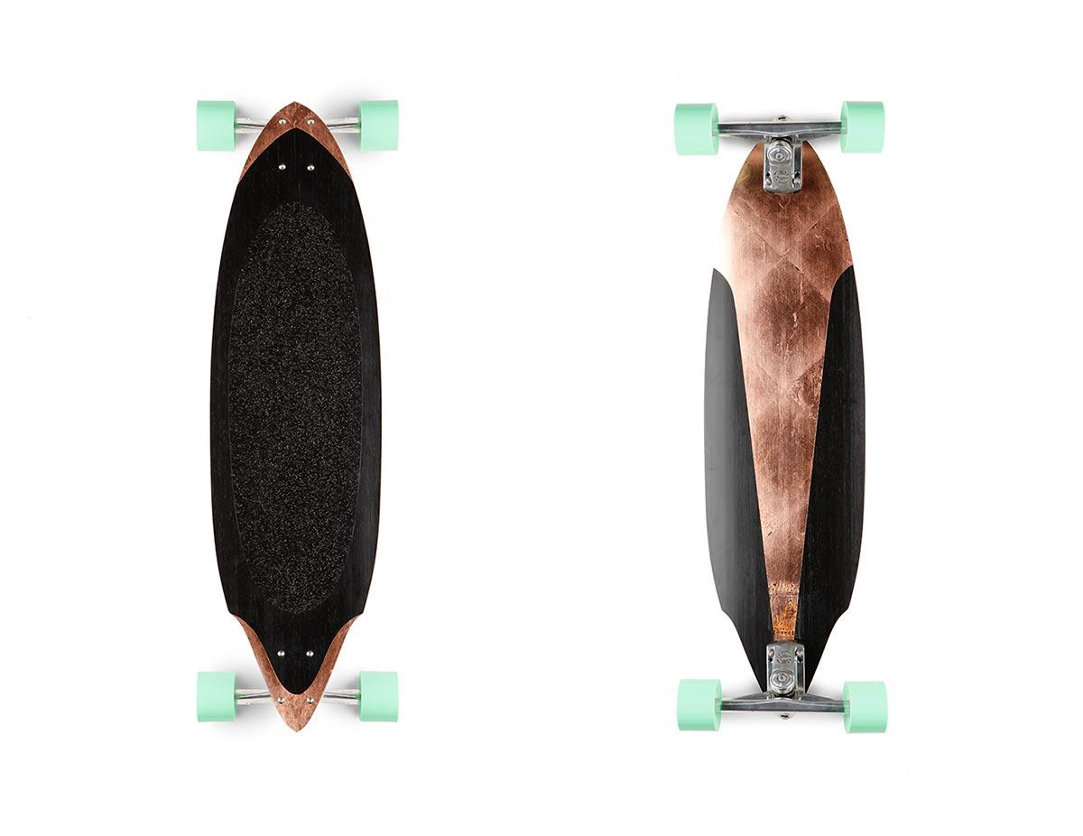 skateboards2