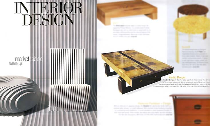 06 int design