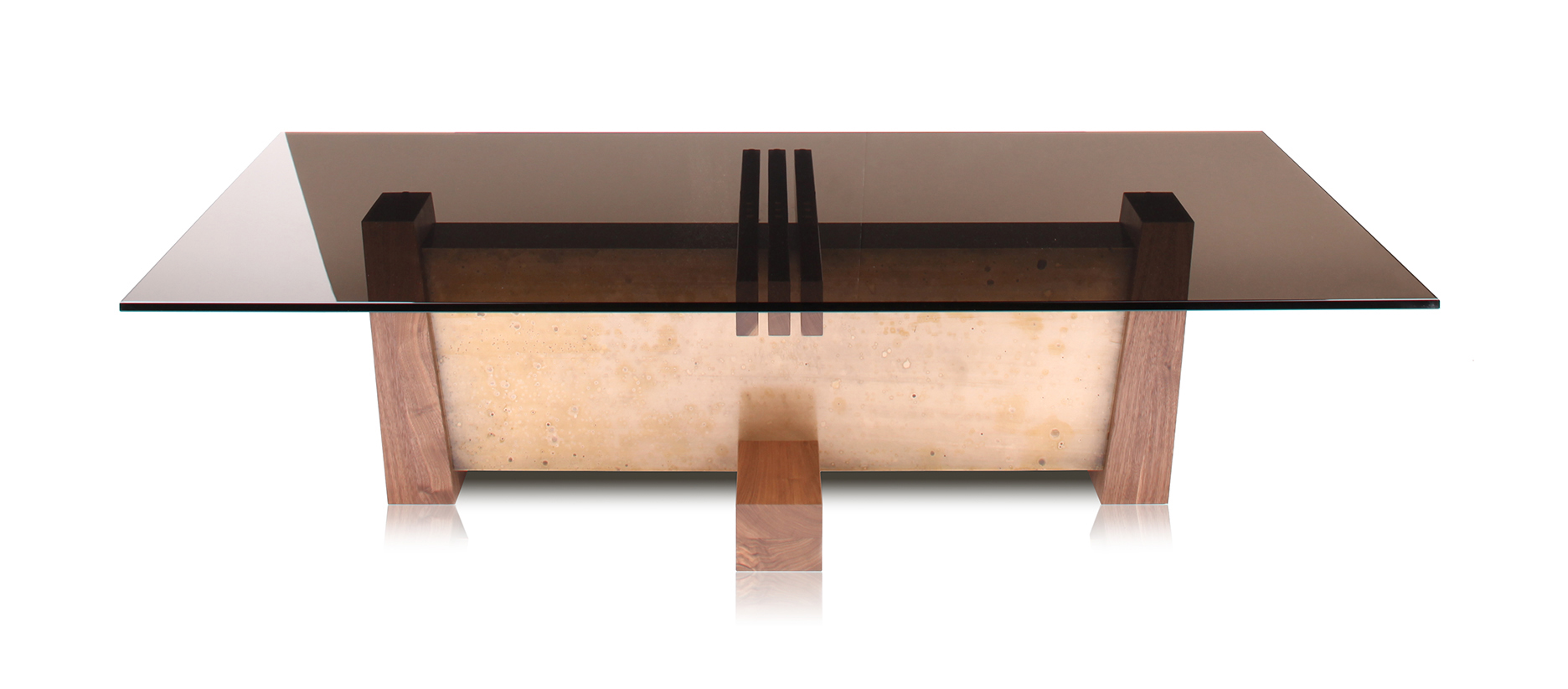 Luxury Coffee Table