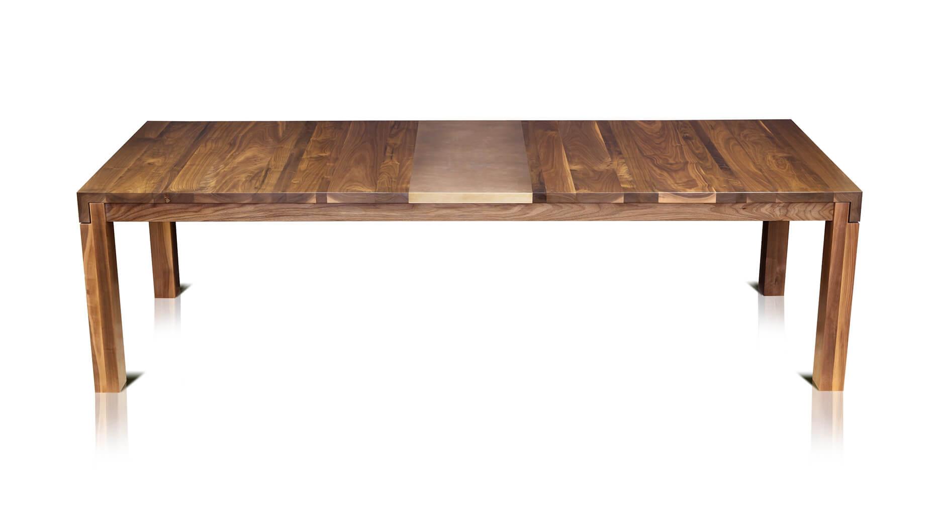 dining-table3_Latitude_1