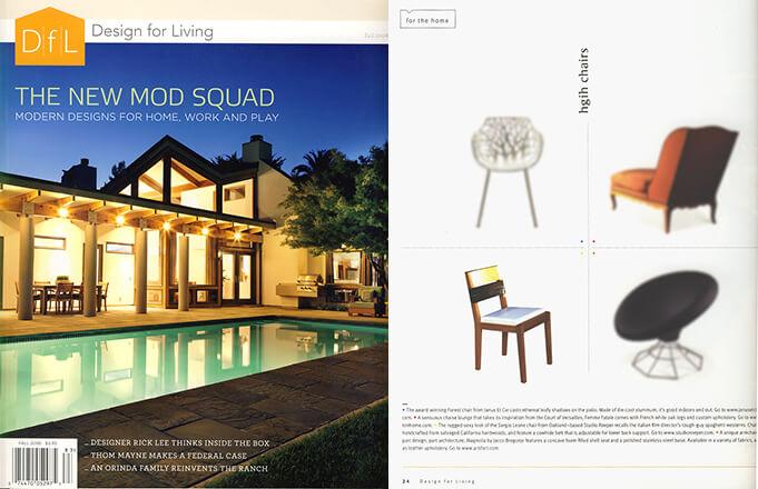 08 design for living